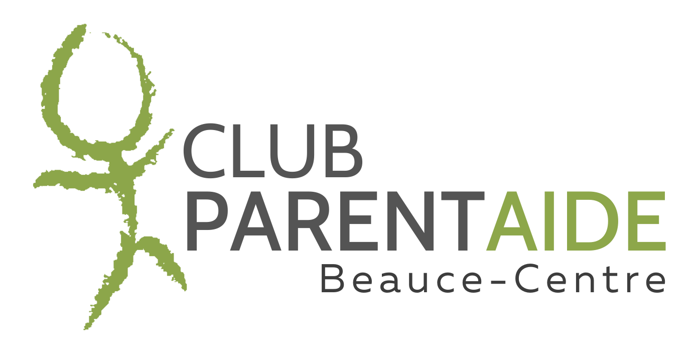 Logos CLUB PARENTAIDE